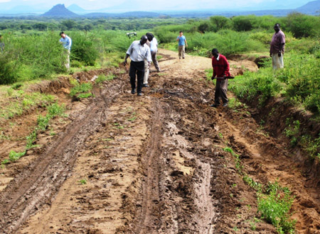 kenya_muddy_road.jpg