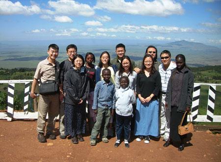 kenya_rift_valley.jpg