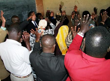 kenya_sunday_preaching.jpg