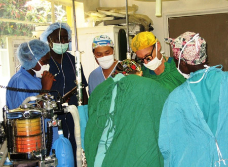 kenya_surgery_peter.jpg