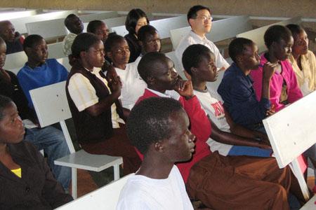 kenya_youth_mtg.jpg