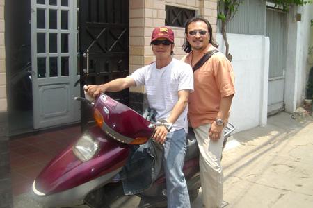 vietnam07_motorcycle.jpg