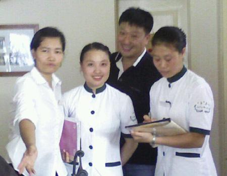 vietnam_pbruce_servers.jpg