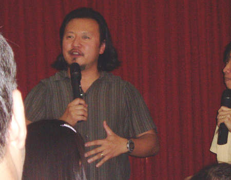 vietnam_preaching.jpg