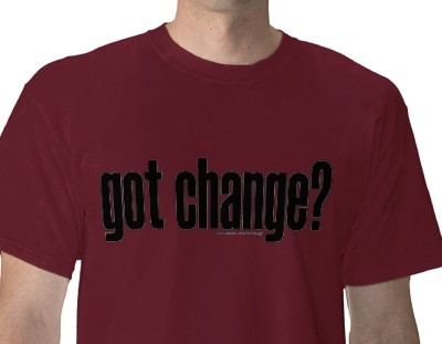 got-change-t-shirt1