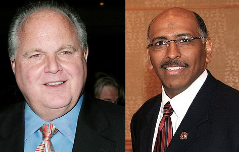 steele-and-limbaugh