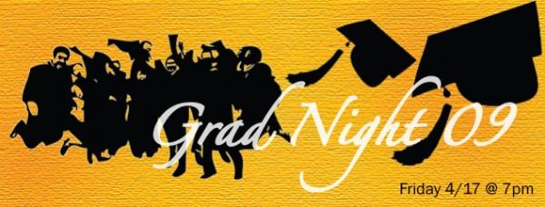 grad-night