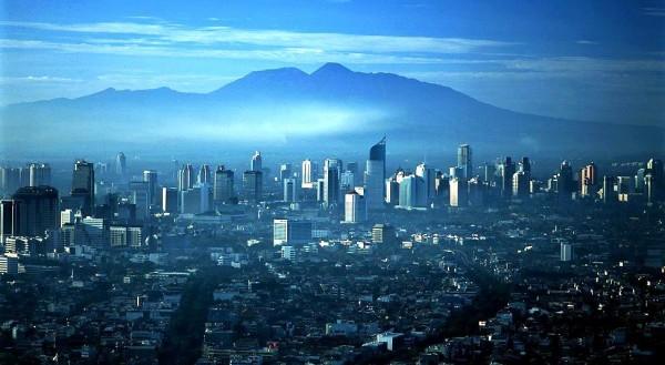 jakarta-day-skyline