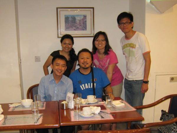 singapore-alumni09