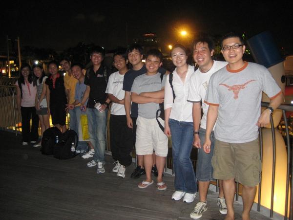 jackson-and-singaporean-students