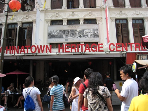 chinatown-in-sg