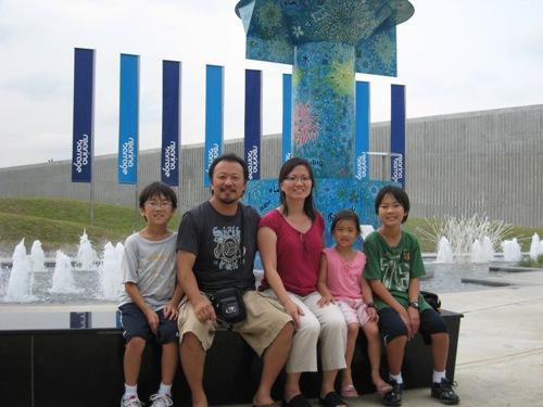 family-pic-sg09