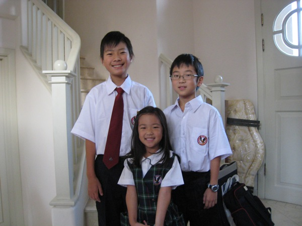 kids-1st-day-of-school
