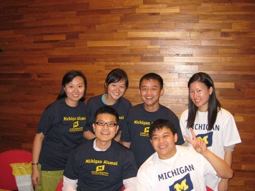 sg-alumni-09