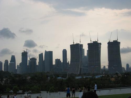 sg-skyline