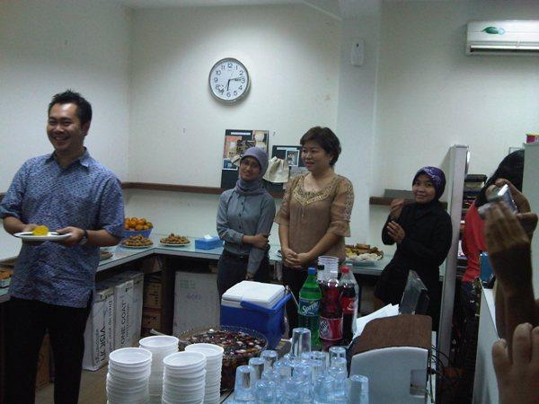 engels-office-gathering2