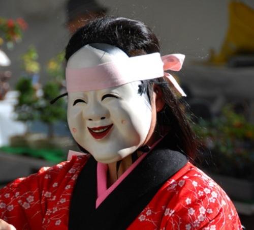 happy-mask1