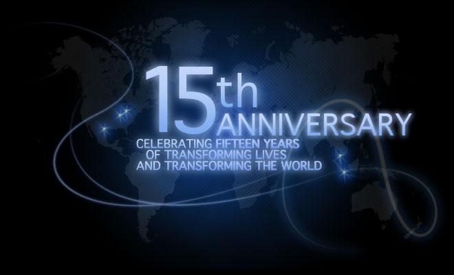 20111009 15th Anniversary Sethskim Com