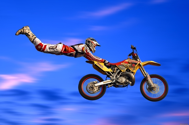 Flying Motorcycle Sethskim Com