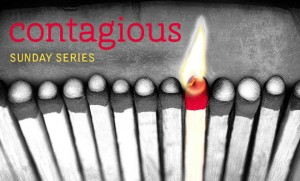 Contagious_part 0_sunday series
