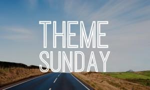 Theme Sunday