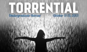 UGretreat2013_Torrential