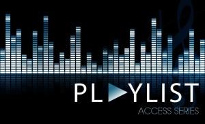 playlist_series