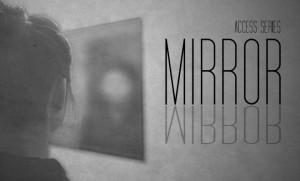 Mirror-ad